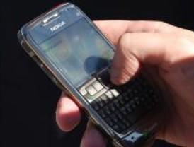 Madrid es la región donde más se usa el móvil y se compra por internet