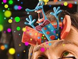 Pozuelo de Alarcón acoge el festival Animadrid