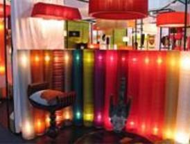 Más de 700 empresas mostrarán en Ifema las últimas tendencias en muebles