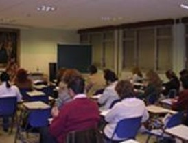 Pozuelo de Alarcón organiza un taller para padres de alumnos de Secundaria