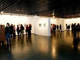Los alumnos de Bellas Artes expondrán en el Espacio Mira de Pozuelo de Alarcón