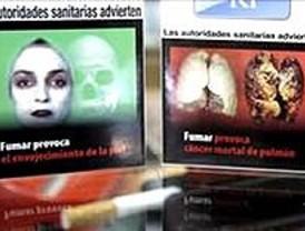 Las imágenes más crudas del tabaco