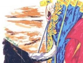 Jornadas taurinas en Barajas