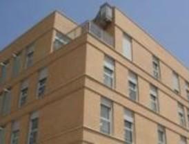 Bitango entrega 24 viviendas en Fuenlabrada