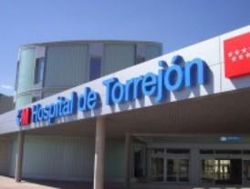 La empresa concesionaria del Hospital de Torrejón de Ardoz