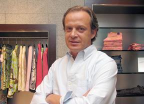 Hilario Alfaro disputará a Arturo Fernández la presidencia de CEIM