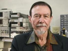 Carver Mead, Premio Fundación BBVA Fronteras del Conocimiento en TIC