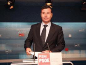 Gómez cree que el rescate es 'una coctelera de ingredientes letales'