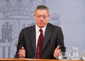 Gallardón ganará 8.500 euros al mes como miembro del Consejo Consultivo de la Comunidad de Madrid