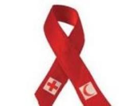 Una nueva diana para inhibir la infección por el virus del sida
