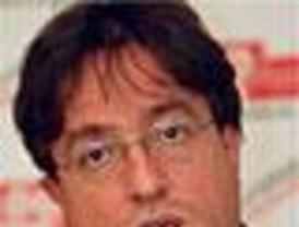 Aguirre-Zapatero: Pongamos que hablamos de Madrid