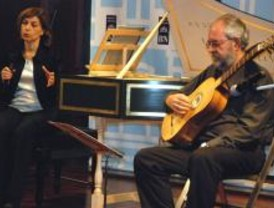 Los Galilei, de concierto en Madrid