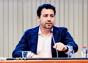 El alcalde de Rivas declara este lunes ante la juez por malversación y tráfico de influencias