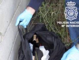 Desarticulada una banda de butroneros que asaltó seis joyerías en Madrid, Alicante y La Rioja