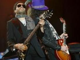 Rock in Río Madrid cerró sus puertas tras reunir a 290.000 visitantes