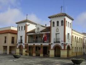 Se crea en Pinto una Plataforma para reclamar centros de educación