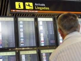 Iberia cita a sus pilotos para tratar de evitar la huelga del próximo 29 de diciembre