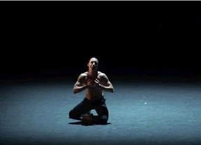 Los Teatros del Canal estrenan 'Bolero', la última creación de Víctor Ullate