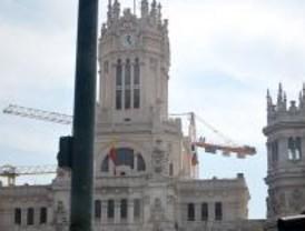 El Ayuntamiento centraliza las denuncias por agresión sexual