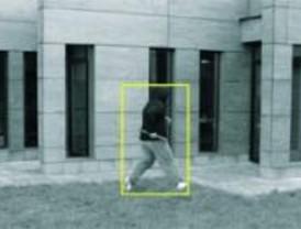 Un sistema inteligente de videovigilancia alerta de la presencia de intrusos o accidentes