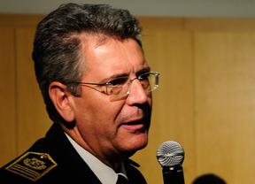 Emilio Monteagudo