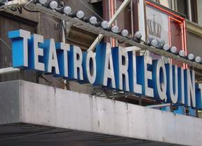 Teatro Arlequín: ¿un adiós definitivo?