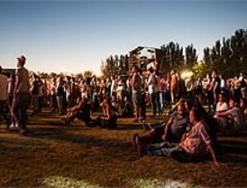 Franz Ferdinand, Vampire Weekend, Foals y Amaral, en el DCODE 2013