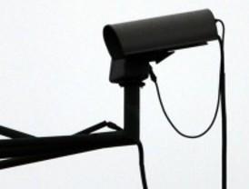 90 cámaras controlan el tráfico en Parla