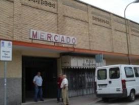 Acuerdo de emergencia para salvar el mercado de San Cristóbal