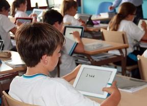 Escuelas Cátolicas celebra unas jornadas sobre nuevas tecnologías en el aula