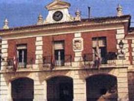 Rivas-Vaciamadrid, el municipio que más invierte por habitante en la región