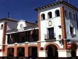 'Juntos por Pinto' expulsa a la segunda teniente de alcalde