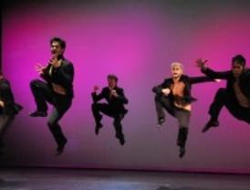 Danza con Coldplay y U2 en el Fernán Gómez