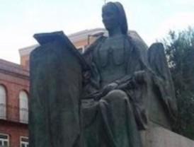 Restauran el sepulcro de 'La Latina'