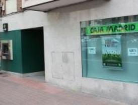 Serrano vuelve a Caja Madrid, pero sin presidir la Comisión de Control