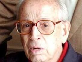 Fallece el crítico y compositor musical Enrique Franco Manera