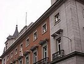 24 nuevos juzgados empezarán a funcionar el día 30 de diciembre en Madrid