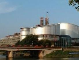 Estrasburgo concede la pensión de viudedad a una mujer casada por el rito gitano