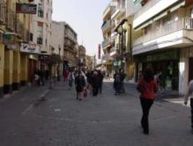 El PP de Getafe dice que el edil de Urbanismo se va por el 'caso PSG'
