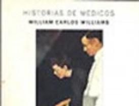 Historias de médicos