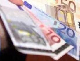 La subida de impuestos obligará a pagar 60 euros más, según calcula Aguirre