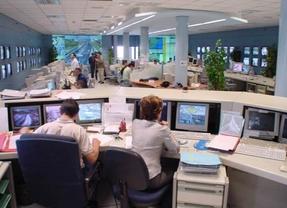 Los trabajadores de la DGT piden mejores condiciones laborales
