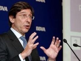 Alerta en la oposición por el rescate de Bankia