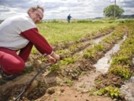 Rivas ultima su parque agroecológico
