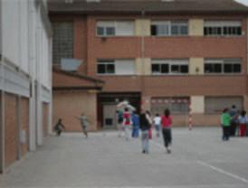 La vuelta al 'cole' cuesta como mínimo 630 euros por alumno, según FUCI