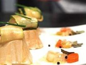 Una ruta gastronómica por ochenta bares y restaurantes