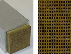 Desarrollan un dispositivo que mejora la calidad de la imagen por ultrasonido