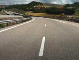 7,5 millones para mejorar cuatro autovías