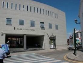 El PSOE pierde nueve concejales en Parla