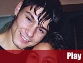 Prisión sin fianza para el joven que estranguló a su novia